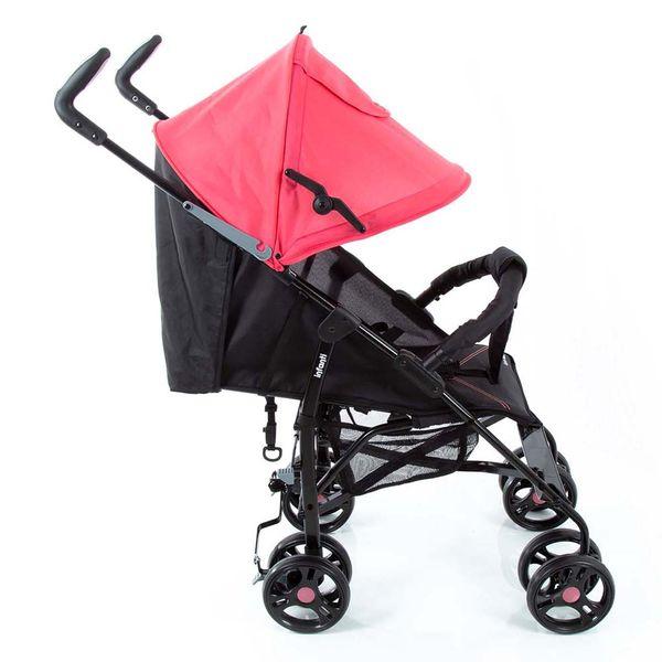 carrinho-de-bebe-infanti-umbrella-spin-neo-pink-candy2