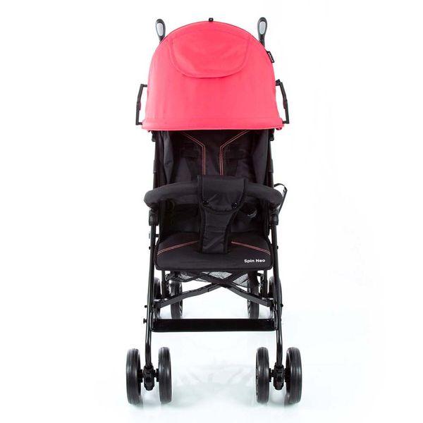 carrinho-de-bebe-infanti-umbrella-spin-neo-pink-candy3