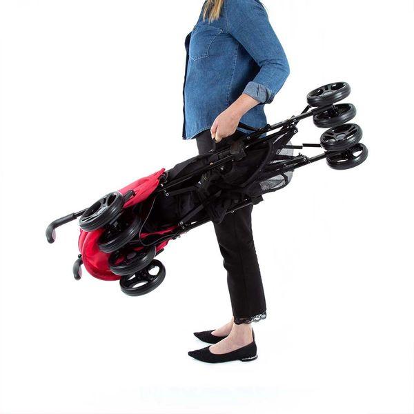 carrinho-de-bebe-infanti-umbrella-spin-neo-pink-candy5