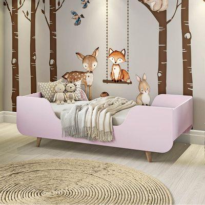 mini-cama-anabela-rosa-fosco1