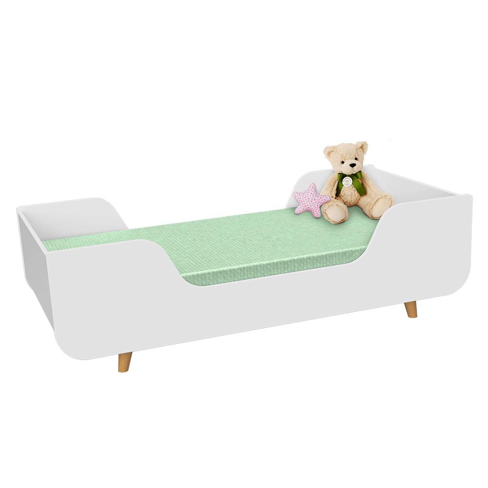 mini-cama-anabela-branco-fosco