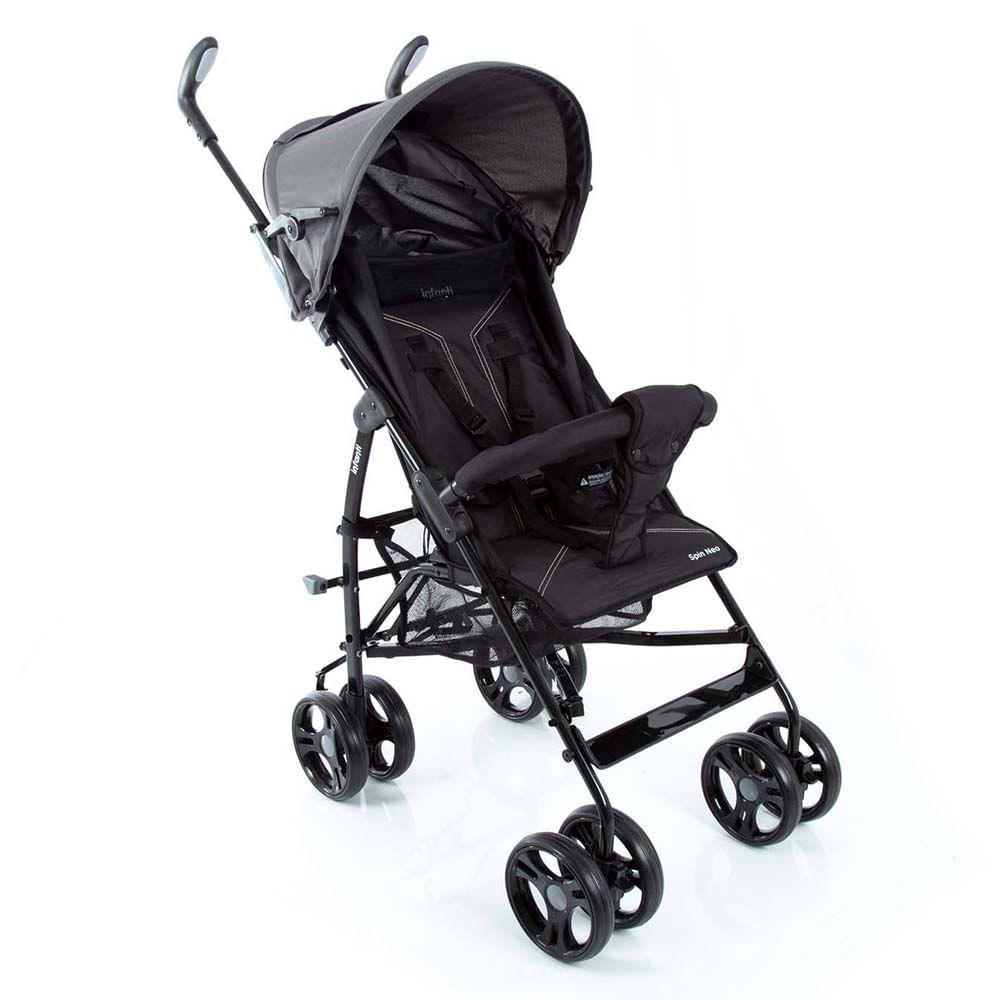 carrinho-de-bebe-infanti-umbrella-spin-neo-grey-city