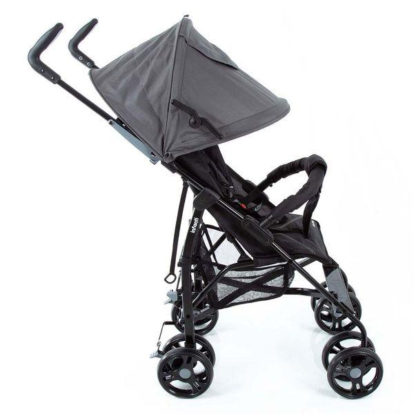 carrinho-de-bebe-infanti-umbrella-spin-neo-grey-city1