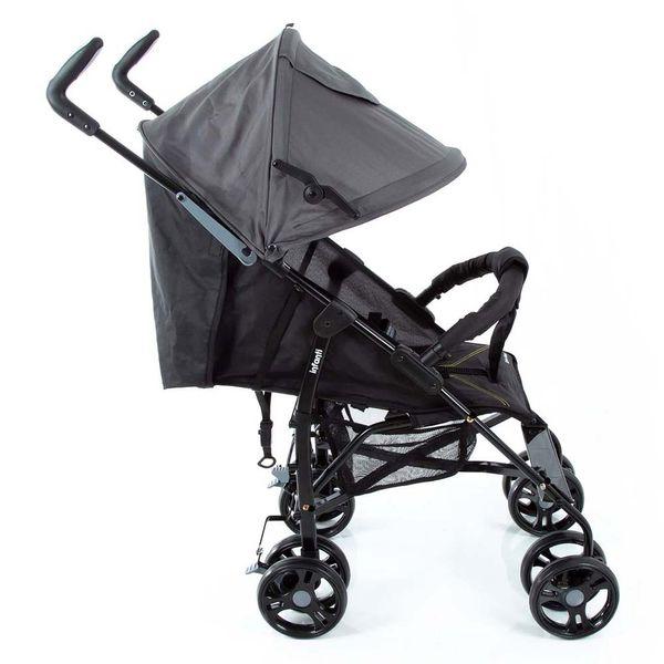 carrinho-de-bebe-infanti-umbrella-spin-neo-grey-city2