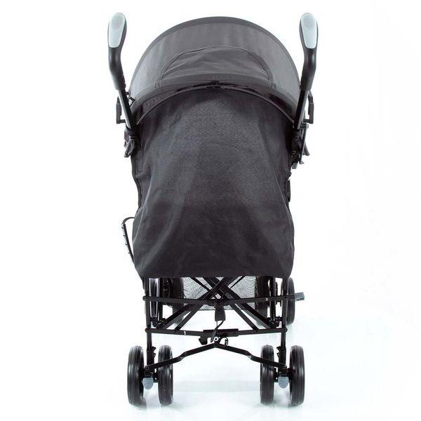 carrinho-de-bebe-infanti-umbrella-spin-neo-grey-city3