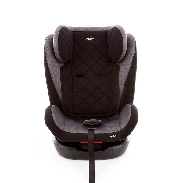 Cadeira-para-Auto-Infanti-Vita--0-a-36kg--Grey-Fuzz1