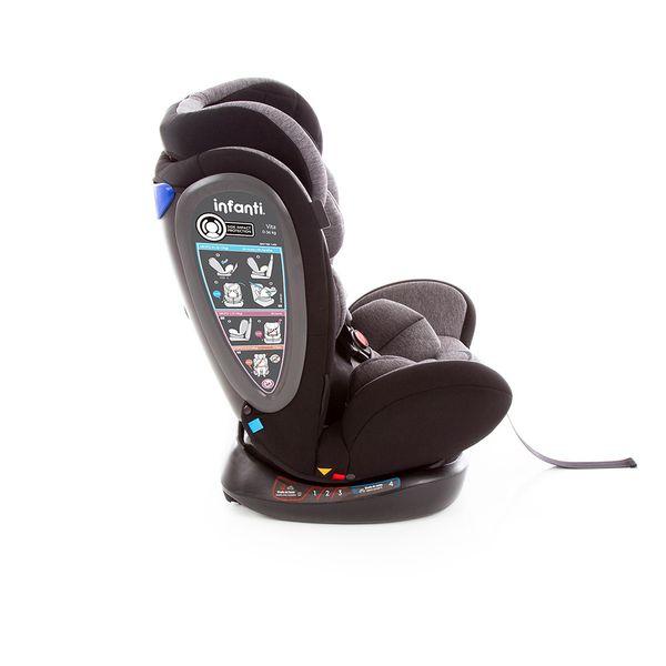 Cadeira-para-Auto-Infanti-Vita--0-a-36kg--Grey-Fuzz2