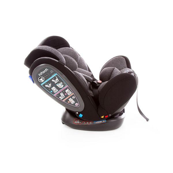 Cadeira-para-Auto-Infanti-Vita--0-a-36kg--Grey-Fuzz3