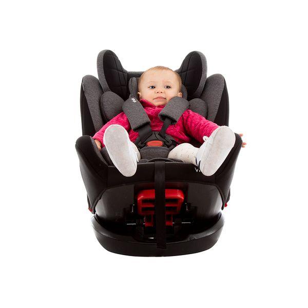 Cadeira-para-Auto-Infanti-Vita--0-a-36kg--Grey-Fuzz4