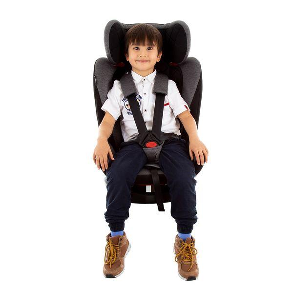 Cadeira-para-Auto-Infanti-Vita--0-a-36kg--Grey-Fuzz5