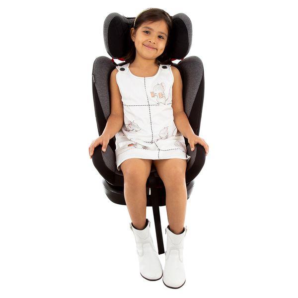 Cadeira-para-Auto-Infanti-Vita--0-a-36kg--Grey-Fuzz6
