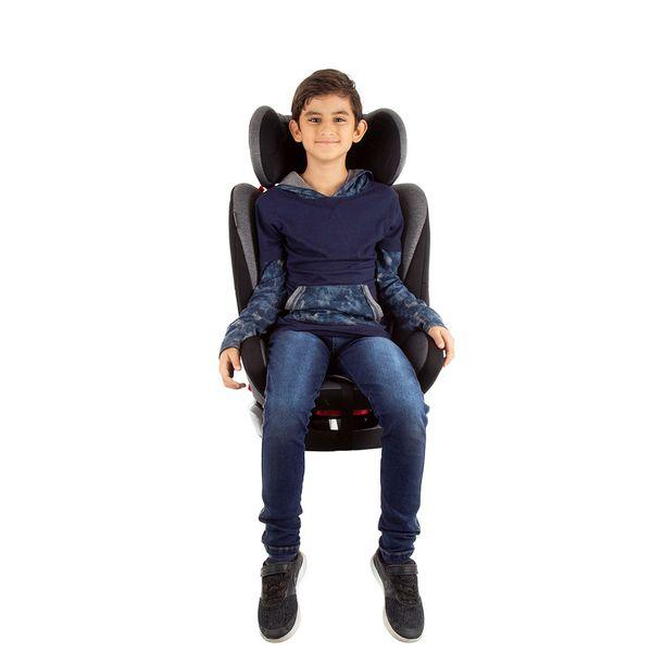 Cadeira-para-Auto-Infanti-Vita--0-a-36kg--Grey-Fuzz7
