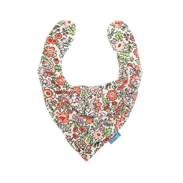 babador-bandana-clingo-flores1