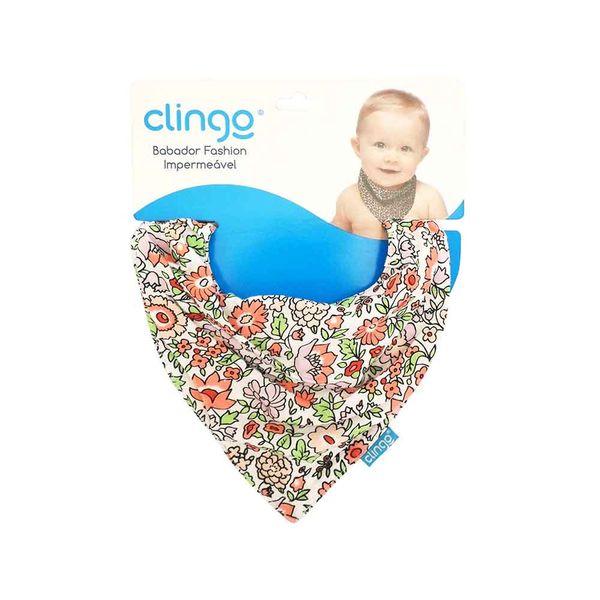 babador-bandana-clingo-flores