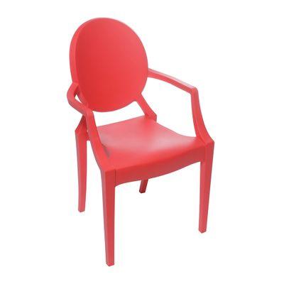 cadeira-infantil--invisible-com-braco–vermelho