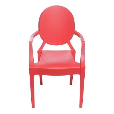 cadeira-infantil--invisible-com-braco–vermelho-2
