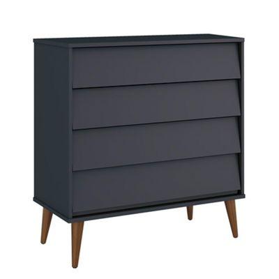 comoda-noah-com-porta-e-pes-em-madeira-grafite-fosco
