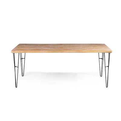 mesa-de-jantar-idustrial-mercer-190cm-grafite-com-driftwood1