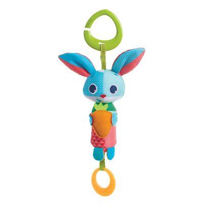 Brinquedo-Atividades-Thomas-Tiny-Love