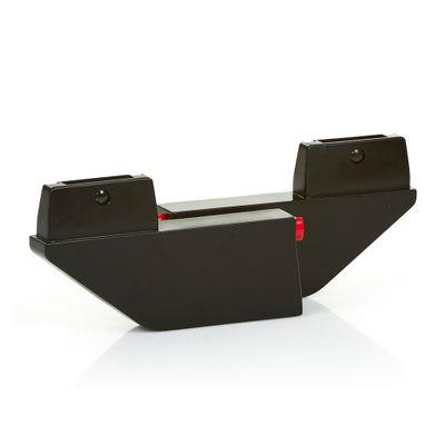 Adaptador-para-carrinho-zoom-abc-design-