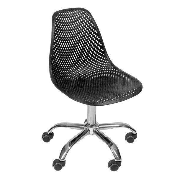 cadeira-eames-colmeia-com-base-giratoria--preto