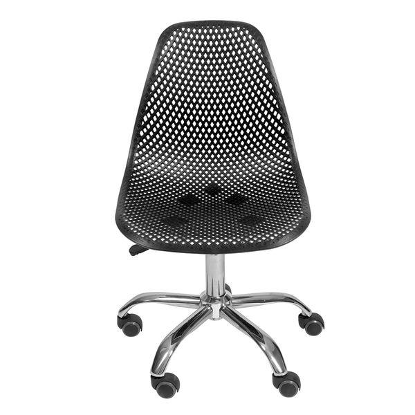 cadeira-eames-colmeia-com-base-giratoria--preto-2