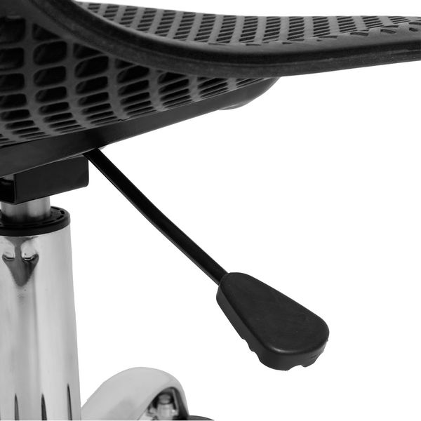 cadeira-eames-colmeia-com-base-giratoria--preto-3