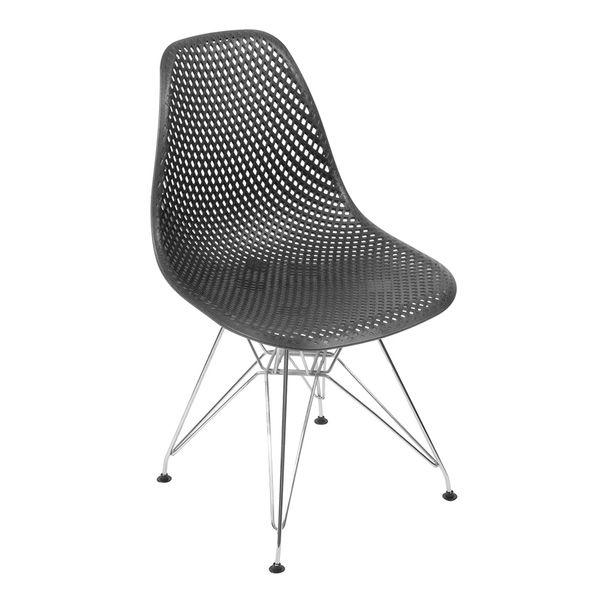 cadeira-eames-colmeia-com-base-cromada-preto--1