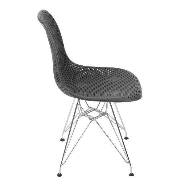 cadeira-eames-colmeia-com-base-cromada-preto--2