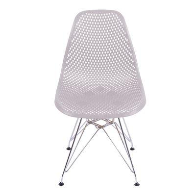 cadeira-eames-colmeia-com-base-cromada-branco--1