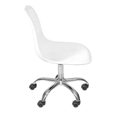 cadeira-eames-colmeia-com-base-giratoria-branco-3