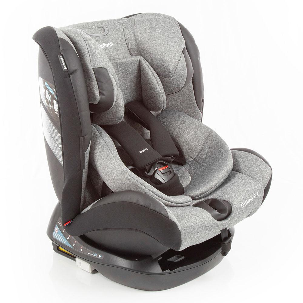 cadeira-auto-infanti-ottima-fx-cinto-do-carro-isofix