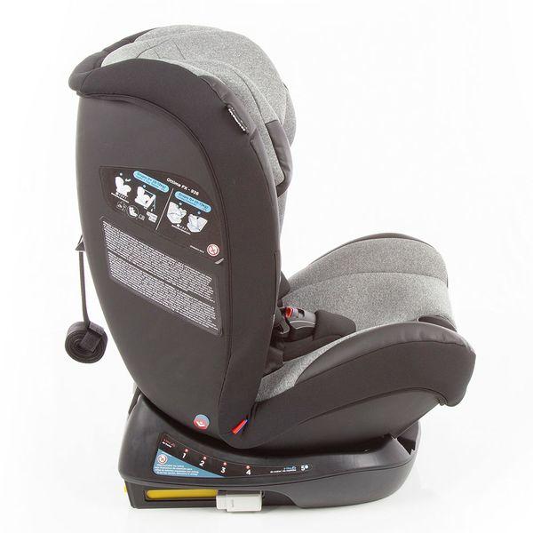cadeira-auto-infanti-ottima-fx-cinto-do-carro-isofix1