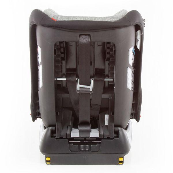 cadeira-auto-infanti-ottima-fx-cinto-do-carro-isofix3