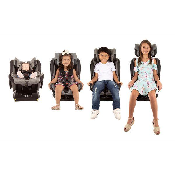 cadeira-auto-infanti-ottima-fx-ambientada