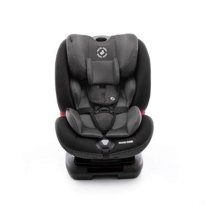 cadeira-auto-maxi-cosi-jasper-cinto-do-carro-isofix5