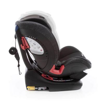 cadeira-auto-maxi-cosi-jasper-cinto-do-carro-isofix4