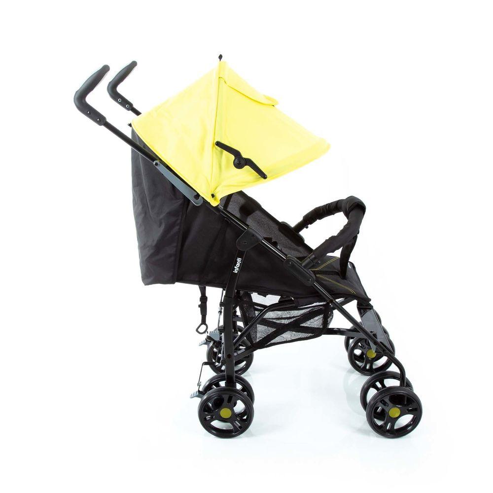 carro-umbrella-spin-neo-yellow-com-estrutura-preta-0-a-15kg