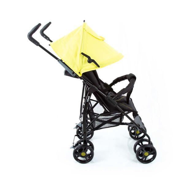 carro-umbrella-spin-neo-yellow-com-estrutura-preta-0-a-15kg1