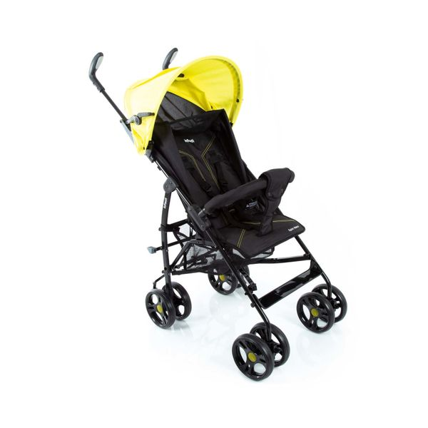 carro-umbrella-spin-neo-yellow-com-estrutura-preta-0-a-15kg2