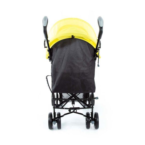 carro-umbrella-spin-neo-yellow-com-estrutura-preta-0-a-15kg3