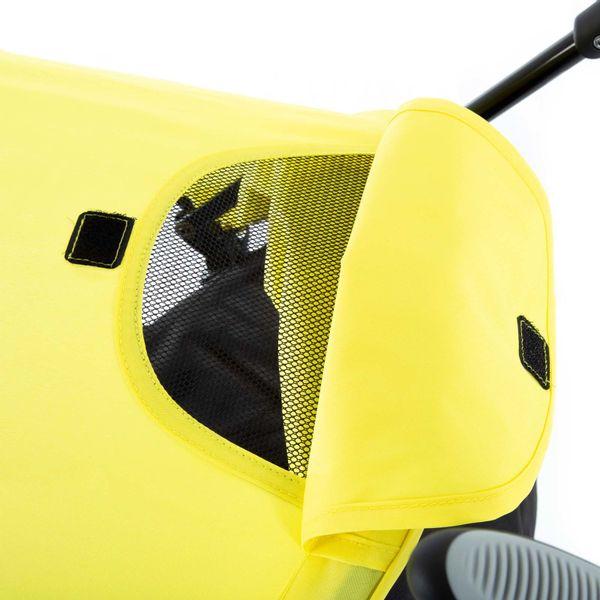 carro-umbrella-spin-neo-yellow-com-estrutura-preta-0-a-15kg4