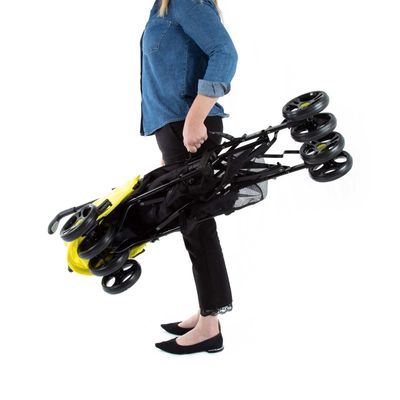 carro-umbrella-spin-neo-yellow-com-estrutura-preta-0-a-15kg5