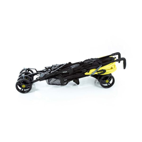 carro-umbrella-spin-neo-yellow-com-estrutura-preta-0-a-15kg6