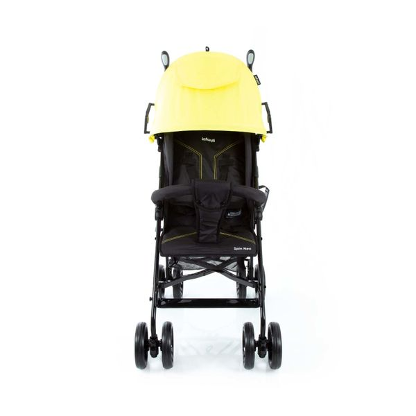 carro-umbrella-spin-neo-yellow-com-estrutura-preta-0-a-15kg7