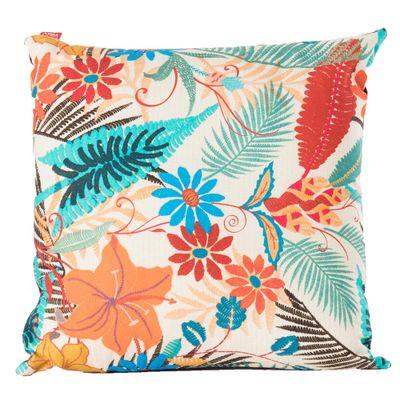 almofada-decorativa-tecido-tropical-frente