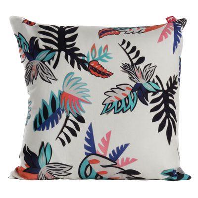 almofada-decorativa-tecido-folhagem-frente