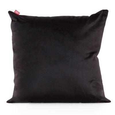 almofada-decorativa-veludo-preto-verso