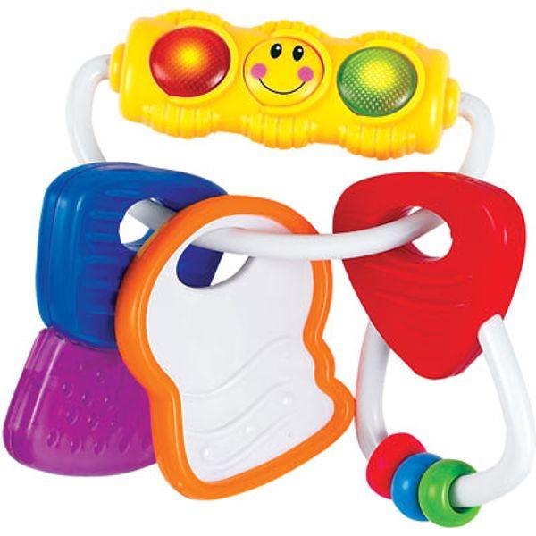 mordedor-zoop-toys-chaveirinho