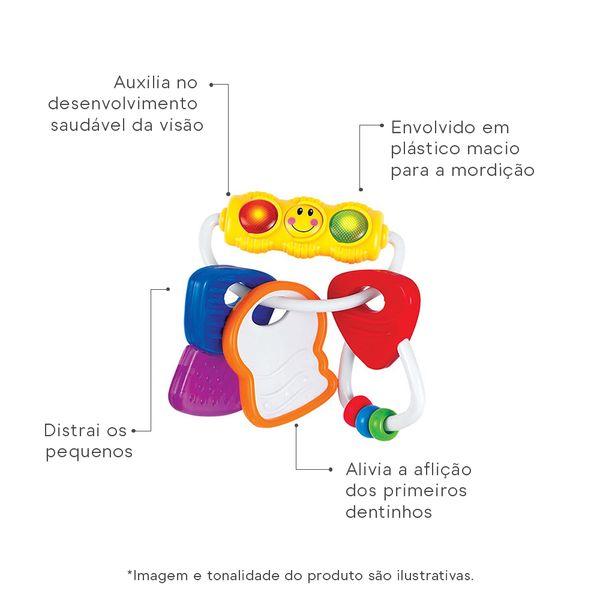 mordedor-zoop-toys-chaveirinho-caracteristicas